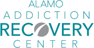 Alamo Addiction Recovery Center